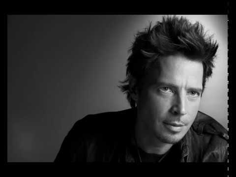 Audioslave - Like A Stone (Vocals only/solo voz)