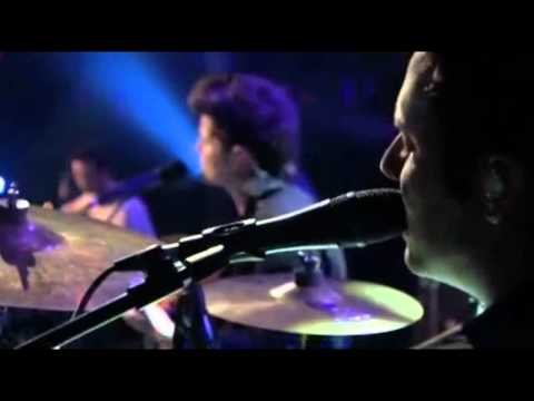 The Script - I'm Yours (Live) iTunes Festival 2011