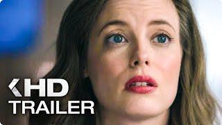IBIZA Trailer (2018) Netflix