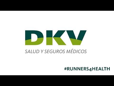 Presentación de #Runners4Health con aLexBY11, Willyrex y sTaXx