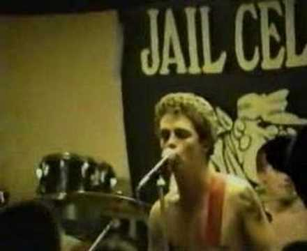 green day 80 live