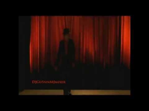 Michael Jackson You Rock My World Mega Video Mix by DJGuSsinMJmixer HD