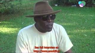 Brigadier Kasirye Gwanga