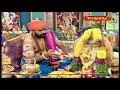 Sri Kameswari Devi Sametha MahaNandiswara Swamy Kalyanam | Hara Hara Mahadeva  Hindu Dharmam