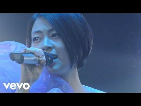 宇多田ヒカル - Goodbye Happiness (Live Ver.)