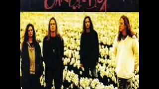 Candlebox - Cover Me (studio version)