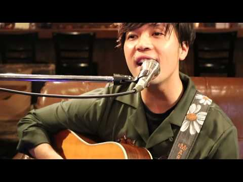【保存版】cafe bar NICO応援LIVE!★Fighting NICO★