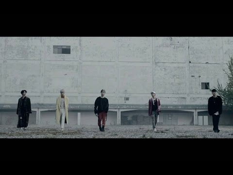 BIGBANG - 'LAST DANCE' M/V MAKING FILM