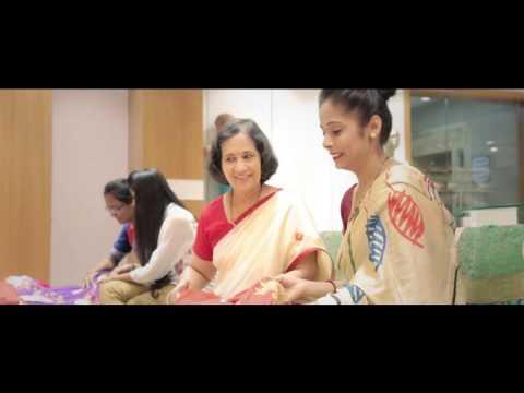Saree Manufacturers In India