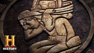 Nostradamus & the End of Time: Nostradamus: The End of Time | History