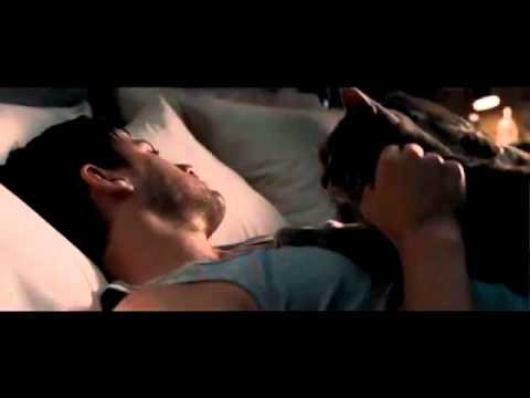 Hecha para mi   Prince Royce  Video + Letra  by Armando De