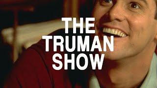 What The Truman Show Teaches Us About Politics