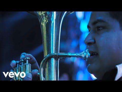 Remmy Valenzuela - Mi Princesa (En Vivo)