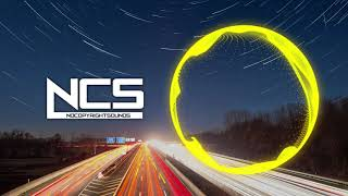 thefatrat-time-lapse-ncs-fanmade.jpg