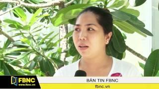 FBNC - Lý giải vì sao nhà đất ven TPHCM hút hàng?