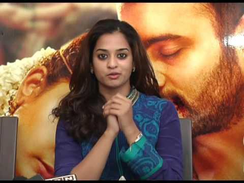 Savitri-Movie-Press-Meet