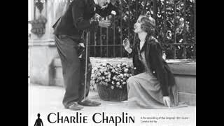 Charlie Chaplin -The Nightclub - Dance Suite (City Lights)