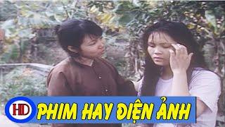 Người Đàn Bà Không Con Full HD | Phim Tình Cảm Hay Nhất