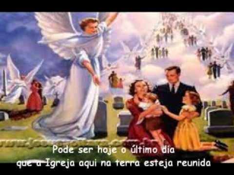 Baixar Damares - PODE SER HOJE (HD com LEGENDA)