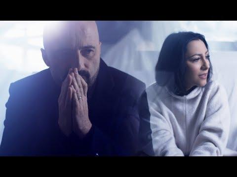 Voltaj & Andra - Nu Doar De Ziua Mea (Official Video)