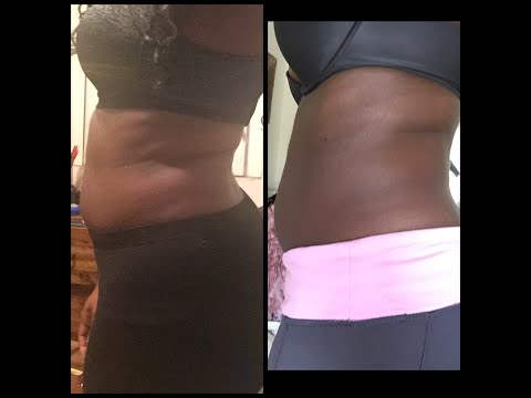 Current Health Obsession: Before & After pics Musica Movil ...