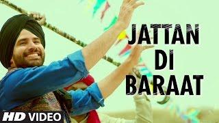 Jattan Di Baraat – Bindy Brar – Sudesh Kumari