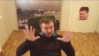 """Актёр,ИСТОРИЯ""""КАК ВТАЩИЛ ПОЛИЦЕЙСКОМУ"""""""