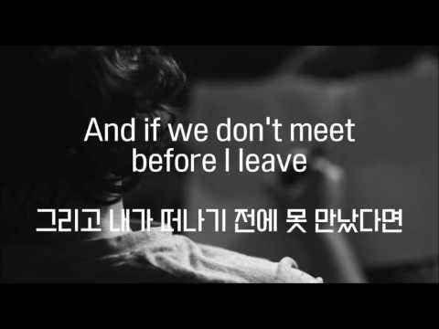 Lukas Graham (루카스 그라햄) - 7 years (가사/해석/한국어 자막)