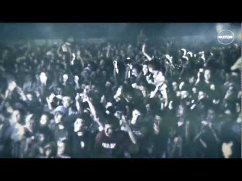 Keo & Skizzo Skillz - Miliardar de vise - Live