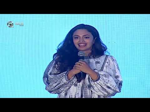 Malavika-Nair-Speech-Vijetha-Movie-Vijayostavam