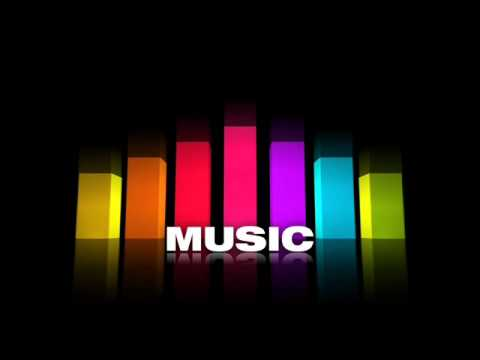 TU NO PIENSAS EN MI - DJ GANZTER 2012