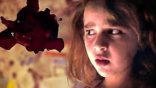 FREAKS Trailer (2019) Sci-Fi, Horror Movie HD