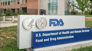 HHS Secretary on partial government shutdown: FDA has called back food, medical inspectors