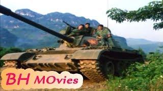 Phim Việt Nam Cũ Hay -  Bản Tình Ca Trong Đêm