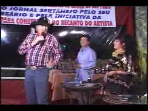 Baixar JORNAL SERTANEJO NA TV PGM 115 BL 01