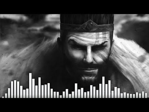 Best Songs for Playing LOL #42 | 1H Gaming Music | Best Music Mix 2017