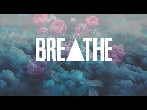 Breathe - Years & Years (LYRICS)