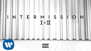 Trey Songz - Hard Times [Official Audio]