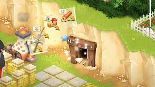 Hay Day | Game Playing | Level 109 #14