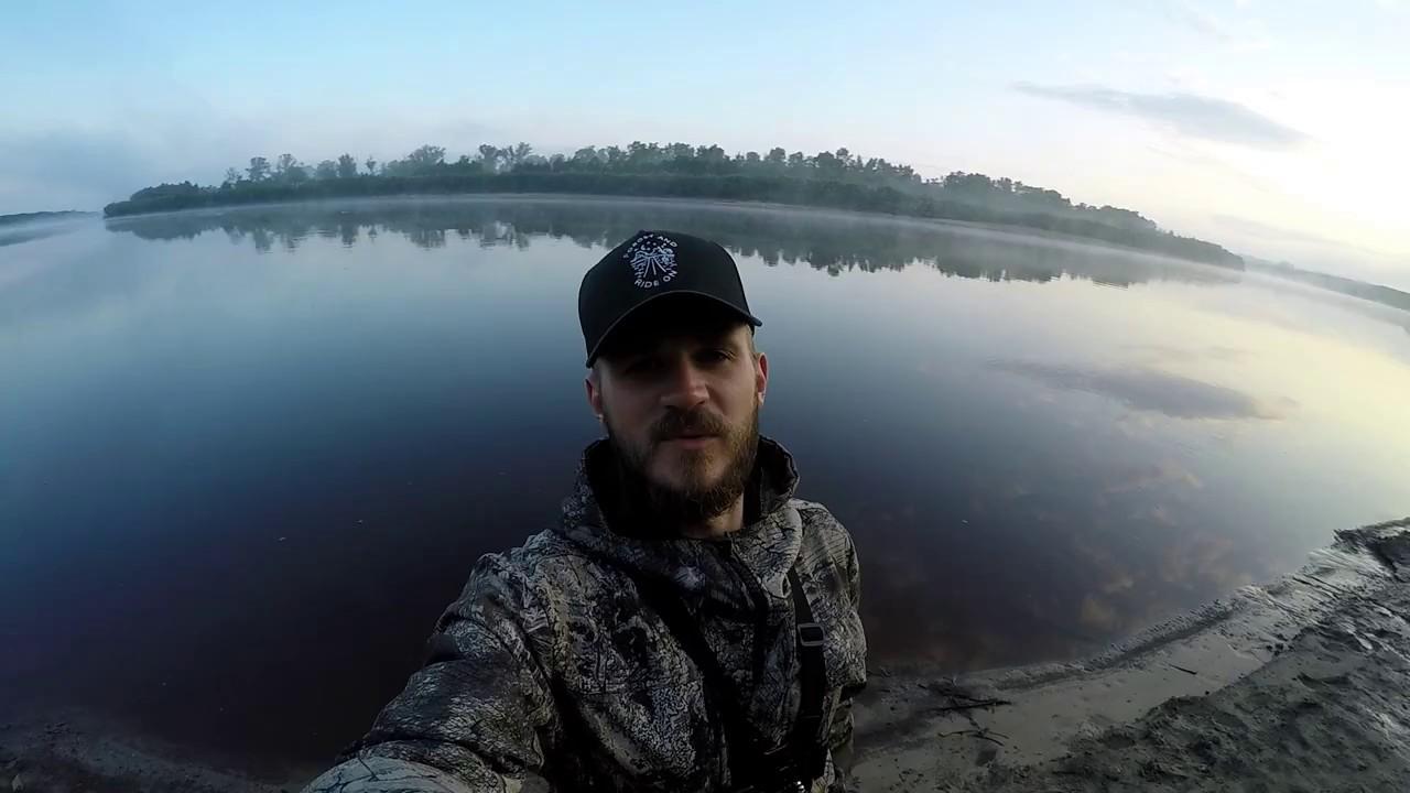 Рыбалка в тобольске на иртыше видео