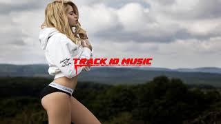 Alexia - The Summer Is Crazy (M Avossa Remix)