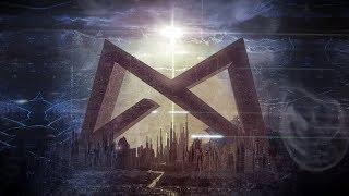 Metalite - Nightmare [OFFICIAL LYRIC VIDEO]