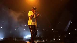 Jay-Z - The Story of OJ & Ni**as in Paris