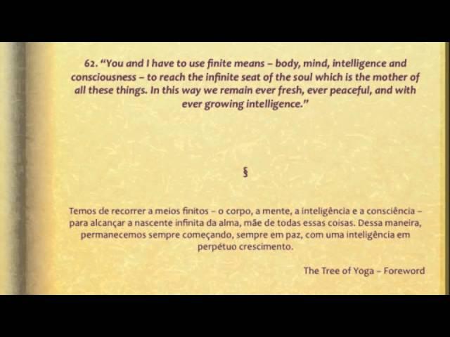 Ejercicios De Pronombres Personales Frases Iyengar
