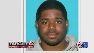 Feds: One-Man Identity Theft Crime Spree Involved Several Victims, Stores and Cities