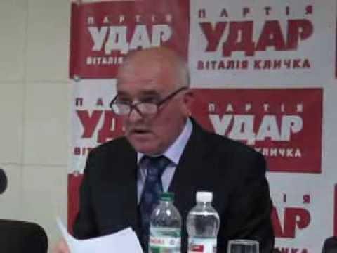 Влада пресує бізнес ТОВ «Боянівка» і ПП Чоботар