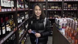 Репортеры Омска делятся своими впечатлениями и интересными историями о своей работе в новостях