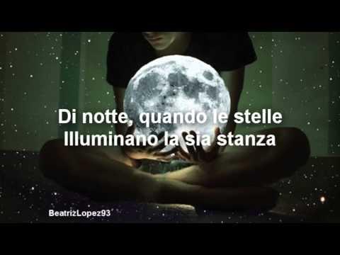 Baixar Bruno Mars - Talking to the Moon (Traduzione Italiana)