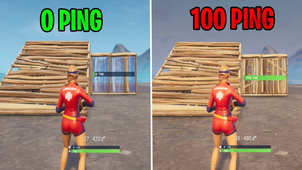 how+to+see+ping+on+fortnite