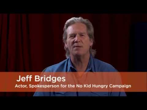 Execs discuss Dine Out For No Kid Hungry | Nation's Restaurant News